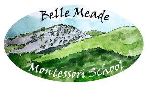 Belle Meade Montessori School
